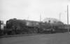 92219 Oxford Shed 21st April 1965