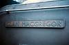 72005 Clan Magregor NP 260663 1435 Lostock Hall 24C