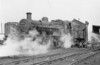 78051 Motherwell shed 15th April 1963