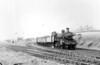 78046 at Bathgate June 1965
