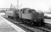 78048 Kelso 28th March 1964