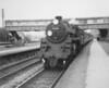 76005 Broadstone (Dorset) 12th May 1962