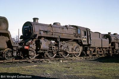 BR Standard Class 4 2-6-0 (76000-76114)