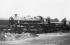 76005 Eastleigh shed 22nd June 1957