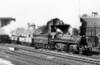 76008 Basingstoke 8th March 1966