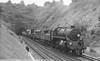 76007 Wallers Asah tunnel 3-6-1967