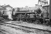 76026 Weymouth 70G 1966