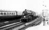 76026 Salisbury 13th August 1955