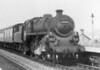76040 Towyn July 1966 (2)