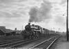 76037 Swindon 30-6-1964 (2)