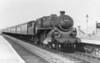 76040 Towyn July 1966 (1)