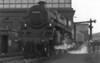76041 Neasden shed  c1962