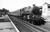 76053 Guildford July 1956