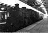 76058 Basingstoke 14-1-1967