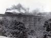 76051 Deepdale Viaduct Stainmore Railway