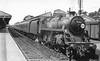 76060 Basingstoke 7-6-1965