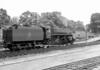 76059 Basingstoke
