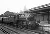 76058 Redhill July 1956