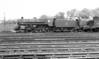 76058 Basingstoke 1960