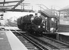 76054 Chichester East 6-6-1959
