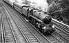 76054 unknown location August 1956