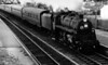 76064 at Heaton Admiral 17th August 1963