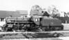 76066 Basingstoke 29th December 1965