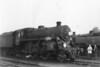 76066 Eastleigh 4th June 1967