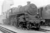 76081 Lower Darwen shed 8th October 1961