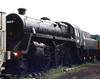 76017 Quainton Road 25 Sept 1977