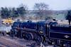 76017 Ropley Shed Mid Hants Railway