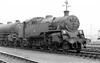 80005 Eastfield September 1966