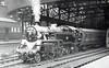 80003 Glasgow Central 20-6-1958