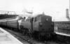 80000  Kilmarnock 28th June 1963