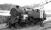 80002 Carstairs 30th June 1963