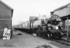 80041 RCTS East Devon Rail tour (No 2) 7-3-1965