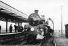 80041 East Devon Railtour