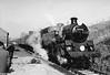 80041 RCTS East Devon Rail tour (No 2) 7-3-1965 (3)