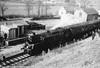 80041 RCTS East Devon Rail tour (No 2) 7-3-1965 (2)