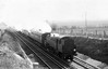 80037 Broadstairs bank March 1960