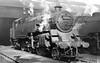 80055 Polmadie September 1957
