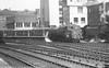 80058 Glasgow Central 5-9-1959