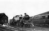 80066 Brighton 14th September 1953