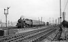 80062 Haymarket West 4th March 1961