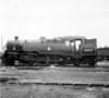 80079 Tilbury shed 19th June 1955