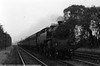 80117 5 53pm Scarborough-Leeds service Chaloners Whim date unknown