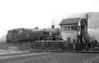 80126 Blair Atholl South Signal box 1957