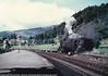 80125 Callander August 1963