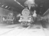 80140 & 80141 Tunbridge Wells west M P D  22 03 1964