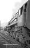 70000 1964 Willesden Depot (2)